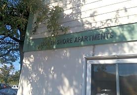 North Shore Apartments, Plattsburgh, NY