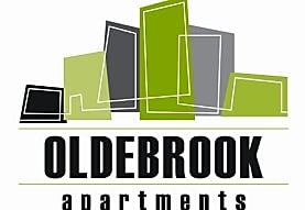 Oldebrook Apartments, Wyoming, MI