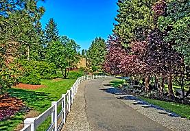 Tamaron Ranch, Lynnwood, WA