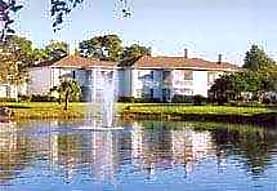 Colonial Grand At Carrollwood, Tampa, FL