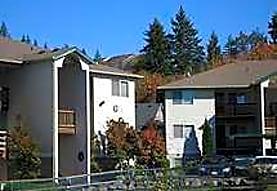 Vista View, Vancouver, WA