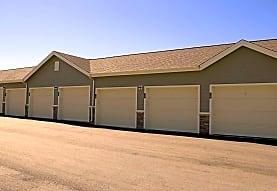 Black Feather Apartment Homes, Castle Rock, CO