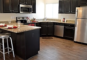 Auburn Creek Apartments, Victor, NY