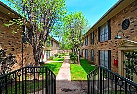 Hillside, Huntsville, TX