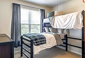Campus View Apartments Clemson Sc 29631