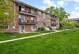 Oakwood Manor, Phoenixville, PA
