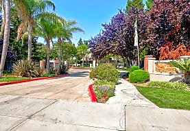 Eaglewood, Woodland, CA
