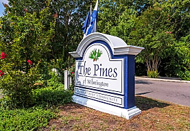 Pines Of Wilmington, Wilmington, NC