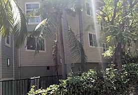 Vista Angelina, Los Angeles, CA