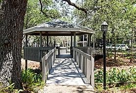 Oak Ramble Apartments, Tampa, FL
