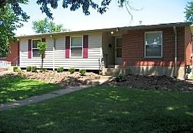 The Northwinds Communities, Saint Louis, MO