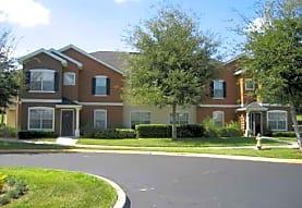 Osprey Ridge, Clermont, FL