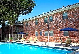 Lakeside Rental Center, Metairie, LA