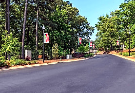 The Reserve at Stockbridge, Stockbridge, GA