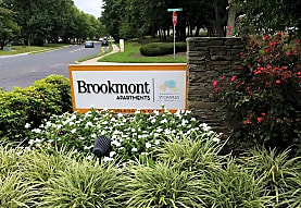 Brookmont Apartments, Waldorf, MD