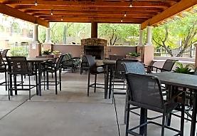 Villages at Aviano Condominiums (NEGOTIATED), Phoenix, AZ