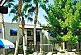 Cedar Village, Las Vegas, NV