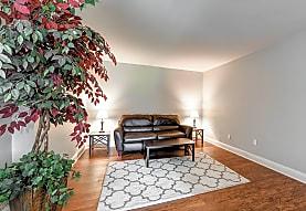 Westerville Park Apartments, Columbus, OH