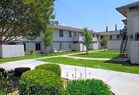 Villa Verde North, Modesto, CA