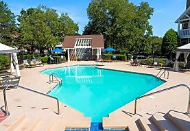 Canopy at Baybrook, Charlotte, NC