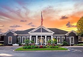Colonial Village At Twin Lakes, Sanford, FL