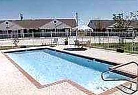 Settlement Estates, Bastrop, TX