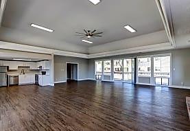 Timberlane Apartments/Windsor, Belmont, CA
