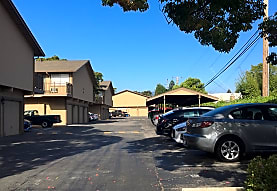 Blue Hills Studio, San Jose, CA