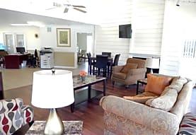 Terraza West Apartments Houston Tx 77036
