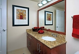 Marquesa Apartments, Pembroke Pines, FL