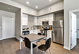 Victory On 30th - Furnished Apartments, Los Angeles, CA