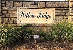 Willow Ridge Apartments, Prattville, AL