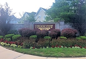 Brookview Commons, Deer Park, NY