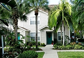 Windsong Club Apartments, Naples, FL