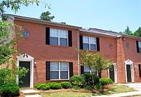 Brookside Pointe Apartments, Travelers Rest, SC
