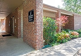 Towne Lake Village, Irving, TX