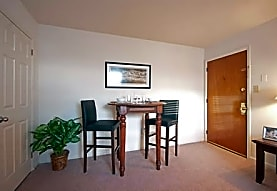 Heritage House Apartments, Lansdale, PA
