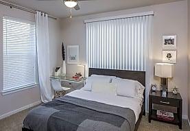 IMT Residences at Riata, Austin, TX