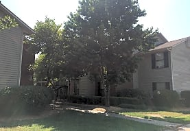 Chapelridge of Salina, Salina, KS