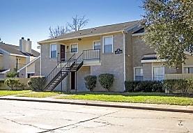 Windfern Meadows, Houston, TX