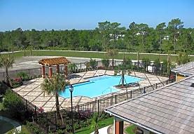 Parkway Place Apartments - Melbourne, FL 32935
