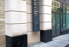 The Nicole, New York, NY