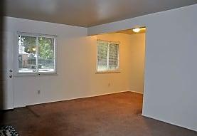 Monterey Apartments, Hampton, VA