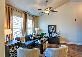 Riverwalk Luxury Apartments, Midvale, UT