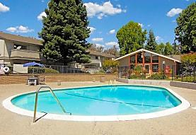 Lakeside Village, San Leandro, CA