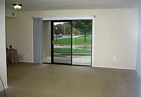 Iron Hill Apartments, Newark, DE