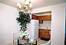 Forest Park Apartments, Forest Park, IL