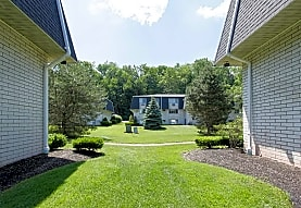 Tanglewood Apartments, Erie, PA