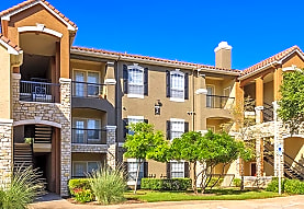 Colonial Grand at Canyon Pointe, Austin, TX