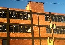 The Lofts of Webster, Webster, NY